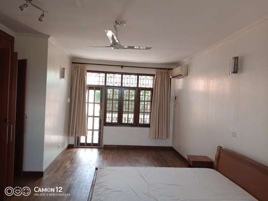 4bdrm Town house to let in oyster bay image 7