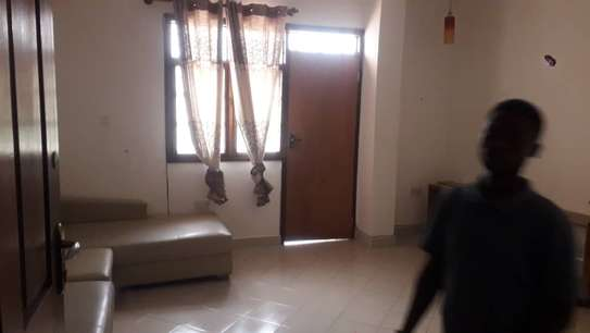 One self contained room for rent image 14