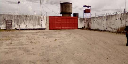 yard industrial areas sqm 700, acre 5 for sale at kiwalani image 13
