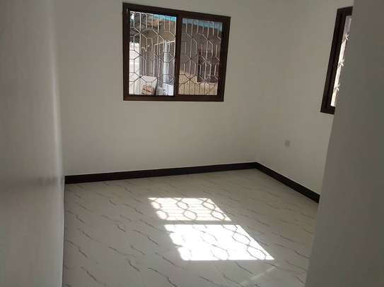 3 bed room house for rent at moroko chama cha walimu image 7