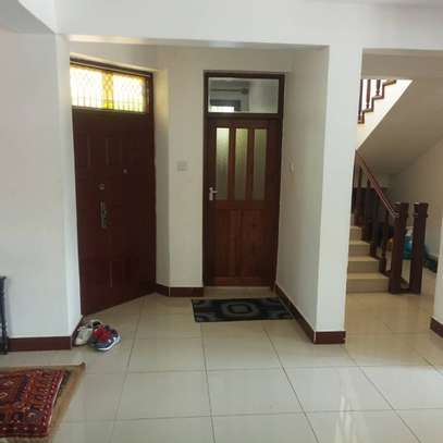 HOUSE FOR RENT AT BUNJU BEACH MOGA image 5