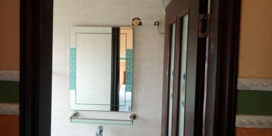 SPECIOUS 2 BEDROOMS FULLY FURNISHED FOR RENT AT MIKOCHENI image 6