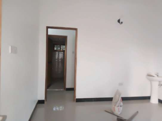 2 BEDROOM HOUSE FOR RENT AT NJIRO image 4