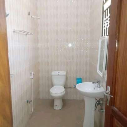 APARTMENT FOR RENT AT MBEZI LOUIS DSM image 3
