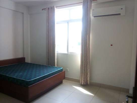 4Bedroom Apartment to let in Masaki image 7