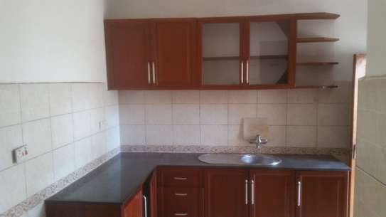 3 bedrooms apartment at kinondoni image 6