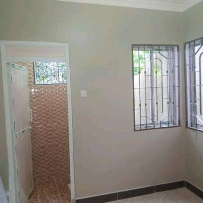 1master bedroom And seating room at Ubungo terminal image 8