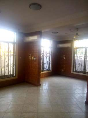 7 bedrooms House/Office to let at MAKUMBUSHO near Millennium Towered image 11