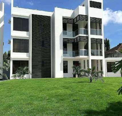 a 2 bedrooms appartment for rent at mbezi beach it may came furnished or unfurnished image 1