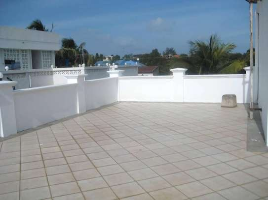 5 Bedroom Standalone For Rent image 4