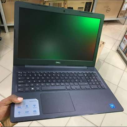 DELL INSPIRON 15 image 5