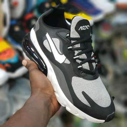 Quality sneakers for men image 4
