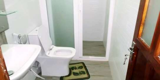 SPECIOUS 1 BEDROOM FULLY FURNISHED FOR RENT AT MIKOCHENI image 6
