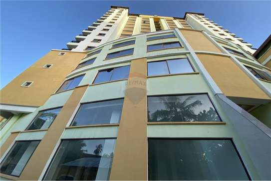 A Fully Furnished 3 Bedrooms (all en-suite) Apartment for Sale in Upanga image 1