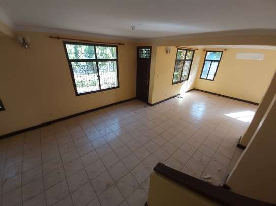 3 BEDROOMS  VILLAH HOUSE FOR RENT image 6
