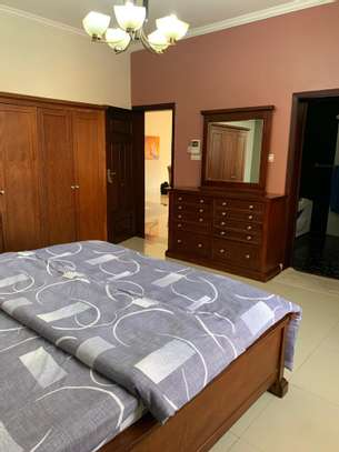LUXURY EXECUTIVE FULL FURNISHED HOUSE IN DODOMA FOR RENT image 4