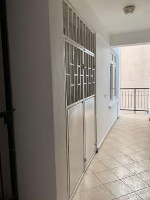 2bed apartment for sale at shekilango tsh 95milion image 2