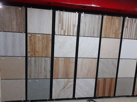 Size 50*50 Goodwill Tiles image 1
