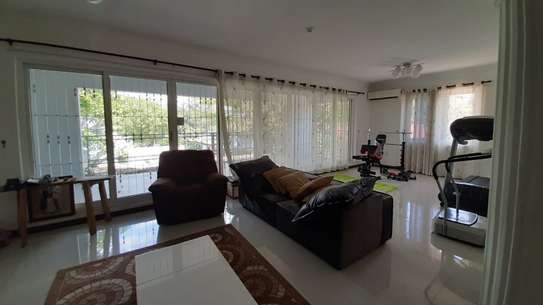 4 Bedrooms Plus Maids Room HOME For Rent in Oysterbay image 6