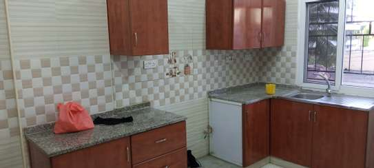 3 bedrooms Apartment for rent-kariakoo image 8