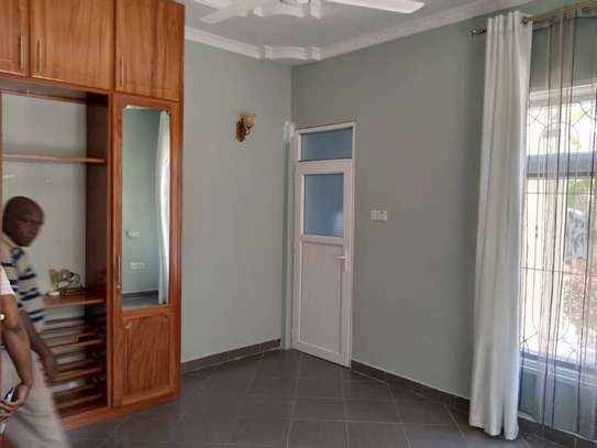 3 Bedroom House Mbezi Beach image 13