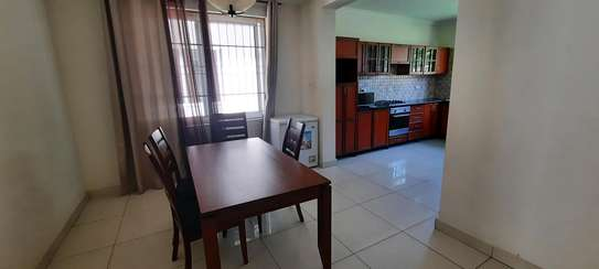a 4bedrooms villas fully furnished VILLAS in oysterbay walking distance to coco beach is now for rent image 4
