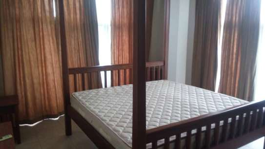 3 bed room apartment for rent $1300pm at msasani pm image 3