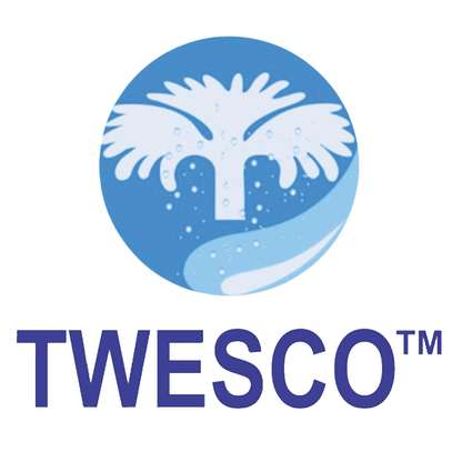 Tanzania Water Equipment Supply Company - TWESCO
