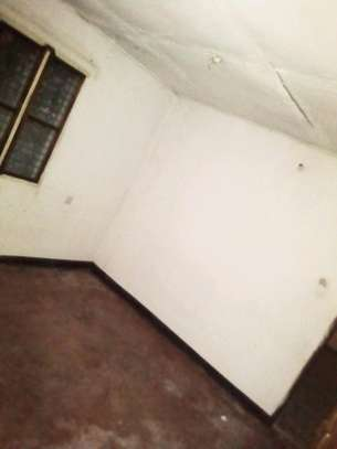 3bedrooms at Sinza STAnd alone ? image 14