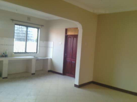 """4BEDR NEW HOUSE FOR SALE AT NJIRO BLOCK """"A"""" image 9"""