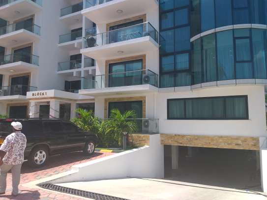 3BEDROOMS FULLY FURNISHED APARTMENT 4RENT AT OYSTERBAY image 1