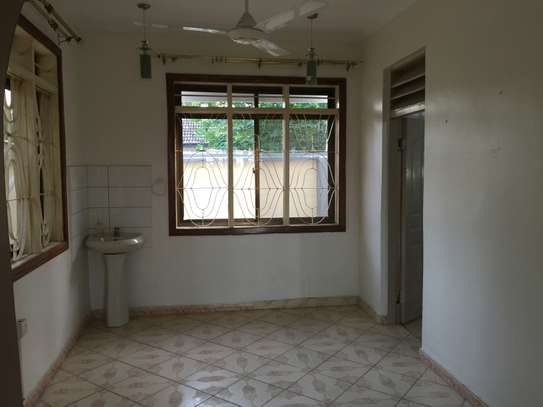 stand alone house for rent at mikochen image 5