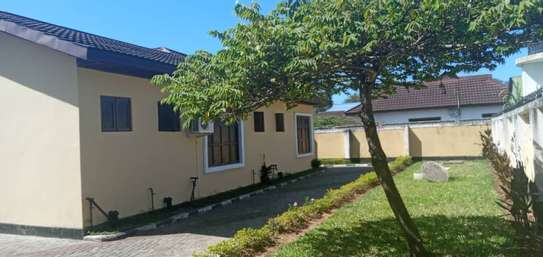 four bedrooms house at mbezi beach image 4