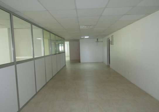 Small and Medium Size Commercial / Office Space in Kisutu - Posta image 2