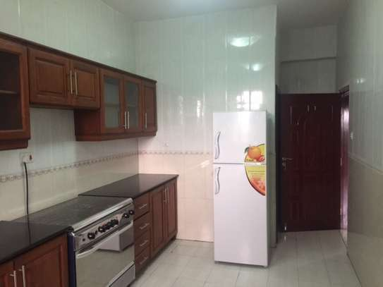 3 BHK flat for Sale  in Upanga is available. image 2