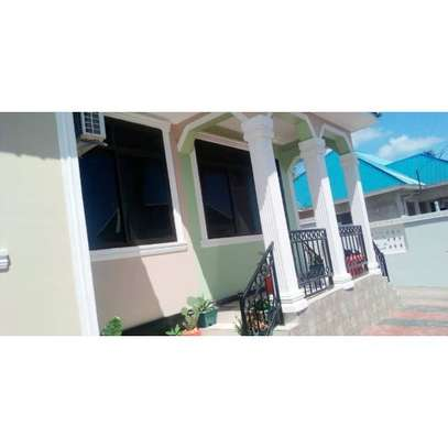 3 bed room house for sale at mivumoni image 4