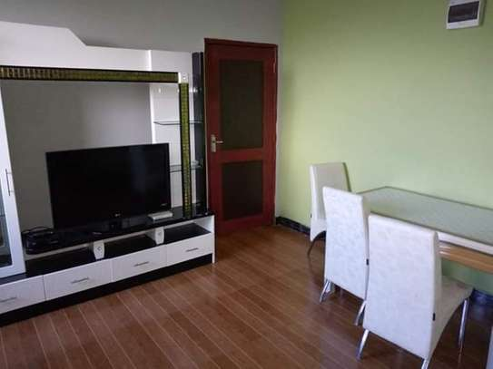 1 Bedroom Full Furnished Apartments in Masaki Peninsula image 3
