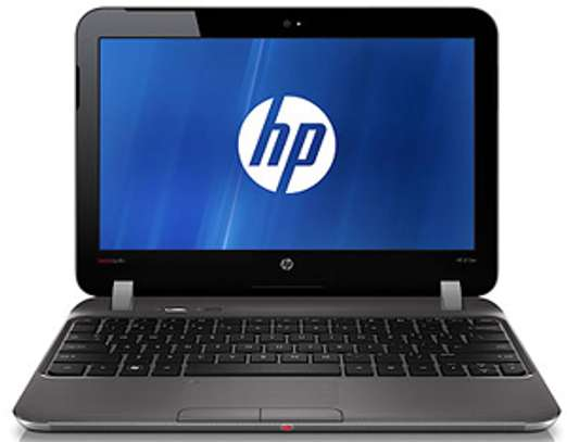 Hp 3115M Notebook image 1