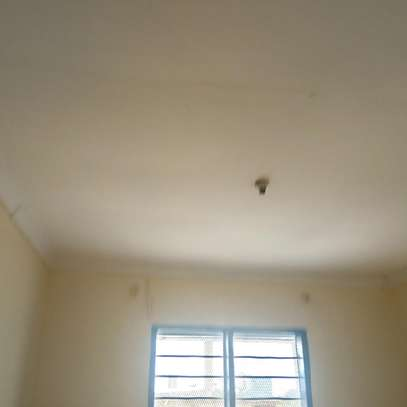 MASTER BEDROOM FOR RENT AT UBUNGO