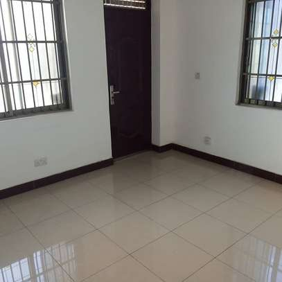 APARTMENT FOR RENT AT MSASANI image 2