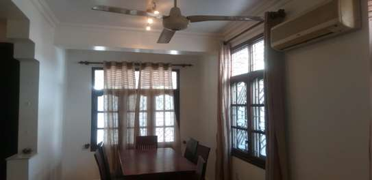4BEDROOMS STANDALONE HOUSE 4RENT AT MIKOCHENI A image 12