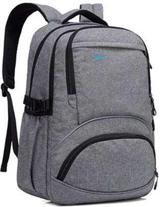 Cool Bell CB-3310 15.6 Back Pack Laptop Bag In stock image 1