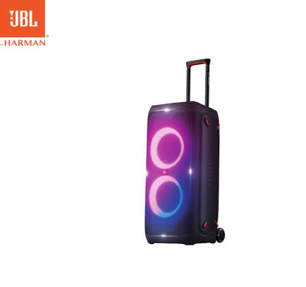 JBL PARTYBOX 310 - LATEST MODEL image 3