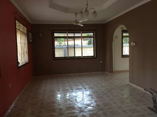 stand alone house for rent at mikochen image 4