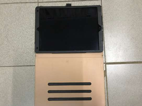IPad Pro 2nd Generation (2017) 512GB WiFi Only