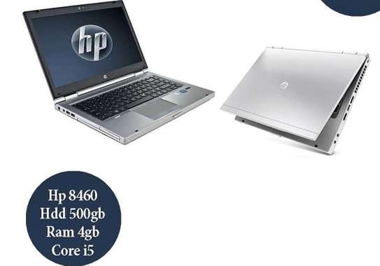 hp elite book 8460/8470