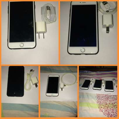 Iphone 6+ for sale