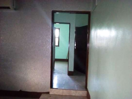 2bed shared compound at mikocheni b tsh 700,000 image 9