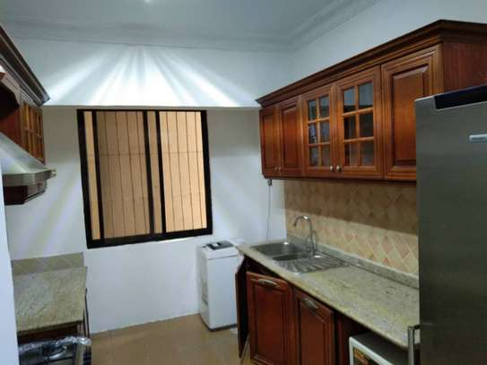 3 bedrooms Apartment for sale in UPANGA image 3