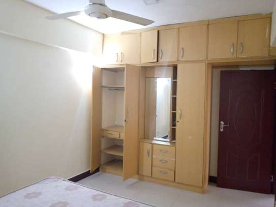 Two bedrooms apartment for rent image 4